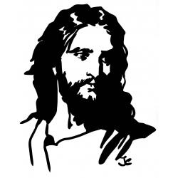 Jésus 4